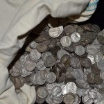 junk silver mercury dimes