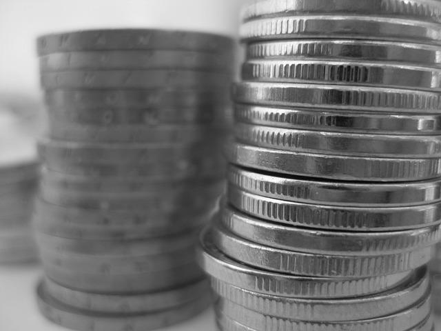 coins-57264_640